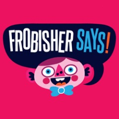 Frobisher's Super Fun Pack