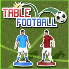 Match Day Game Pack
