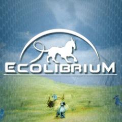Ecolibrium™
