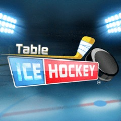 Table Ice Hockey™