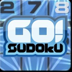 Go!Sudoku™ [PSP]