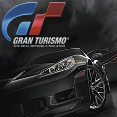 GranTurismo® [PSP]