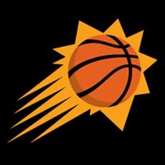 buy popular 4da49 8ba5a NBA: Phoenix Suns Avatar 2