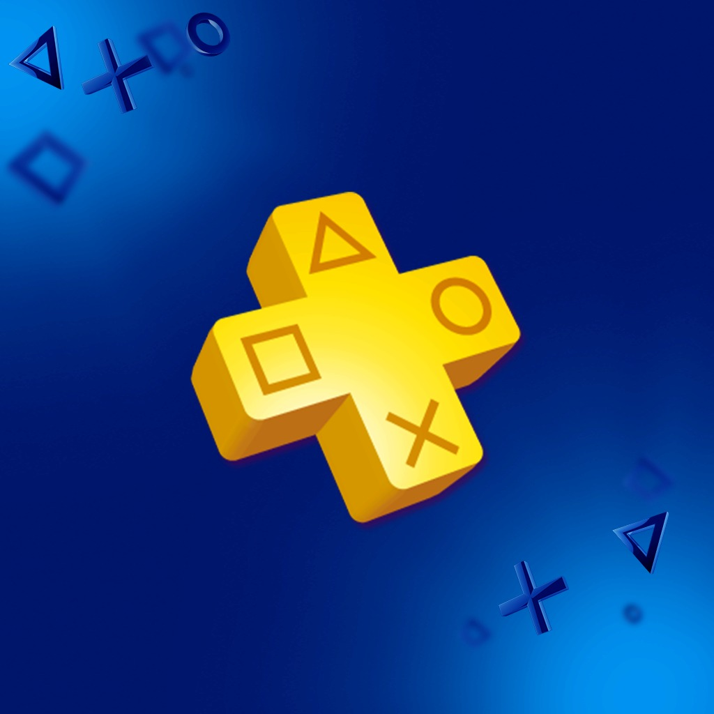 PlayStation®Plus Discounts