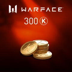 Warface for PS4 — buy cheaper in official store • PSprices
