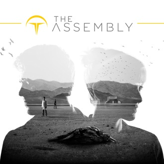 The Assembly PS4