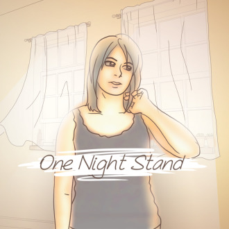 One Night Stand PS4