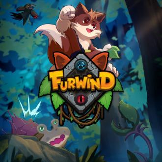 Furwind PS4