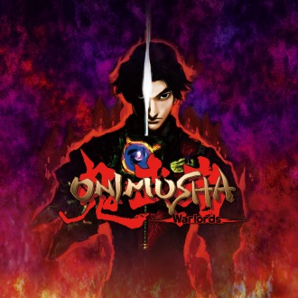 Onimusha: Warlords PS4