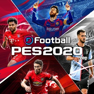 Ps Vita Games 2020.Ps Vita Ps4 Games In Playstation Store Ps Deals Indonesia