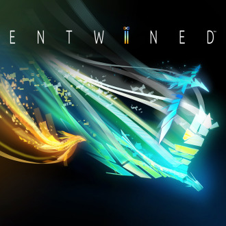 Entwined™ full game PS Vita