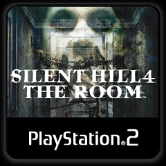 Silent Hill4 The Room On Ps3 Official Playstation Store Indonesia