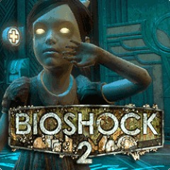 BioShock 2 Complete Pack PS3