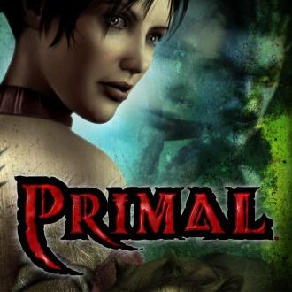 Primal PS4