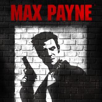 Max Payne PS4