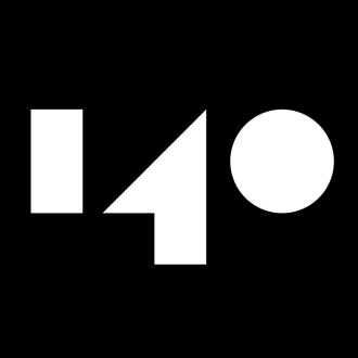 140 PS4