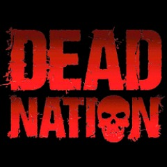 Dead Nation™ PS3