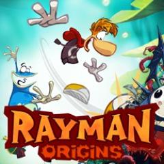 Rayman® Origins