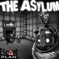 Escape Plan™ – The Asylum