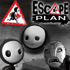 Escape Plan™ Avatar Bundle 1