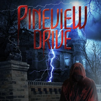 Pineview Drive - House of Horror PS4