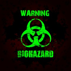BIOHAZARD GREEN AVATAR on PS3 | Official PlayStation™Store ...