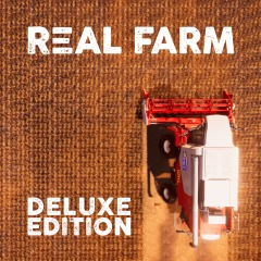 Real Farm — Deluxe Edition