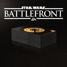 STAR WARS™ バトルフロント™ Ultimateアップグレードパック