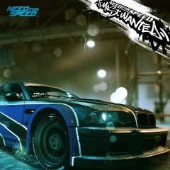 need for speed most wanted テーマ 公式playstation store 日本
