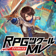 https://store.playstation.com/ja-jp/product/JP0117-CUSA08027_00-FULLGAME00000000