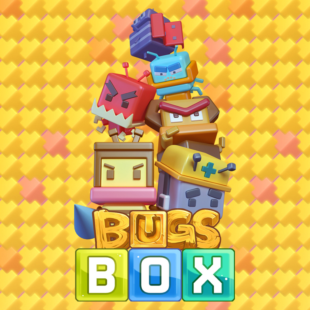 BugsBox