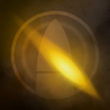 ALIENATION™ 追加アイテム:弾薬カラー3(トパーズ)