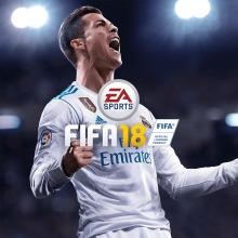 【予約受付中】『FIFA 18』で究極のサッカー体験を。3日間早くアクセスできる特別なエディションも登場!