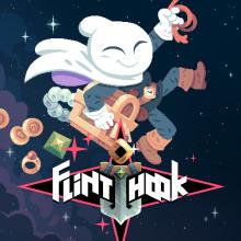 Flinthook (フリントフック)