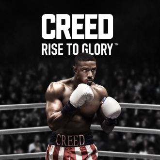 CREED: Rise to Glory PS4