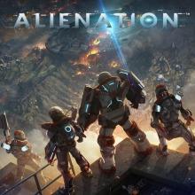 ALIENATION™(한국어판)