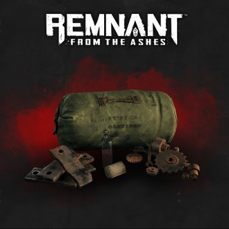 Remnant: From the Ashes Survivor Pack PS4