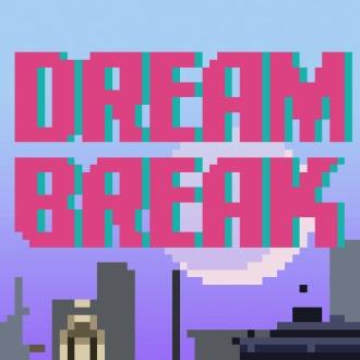 DreamBreak PS4