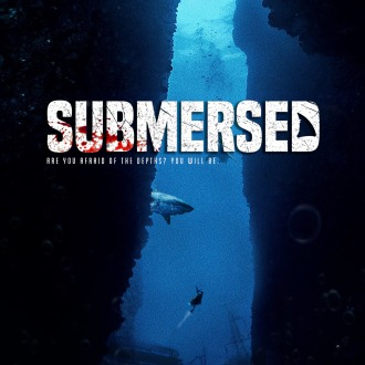 Submersed PS4