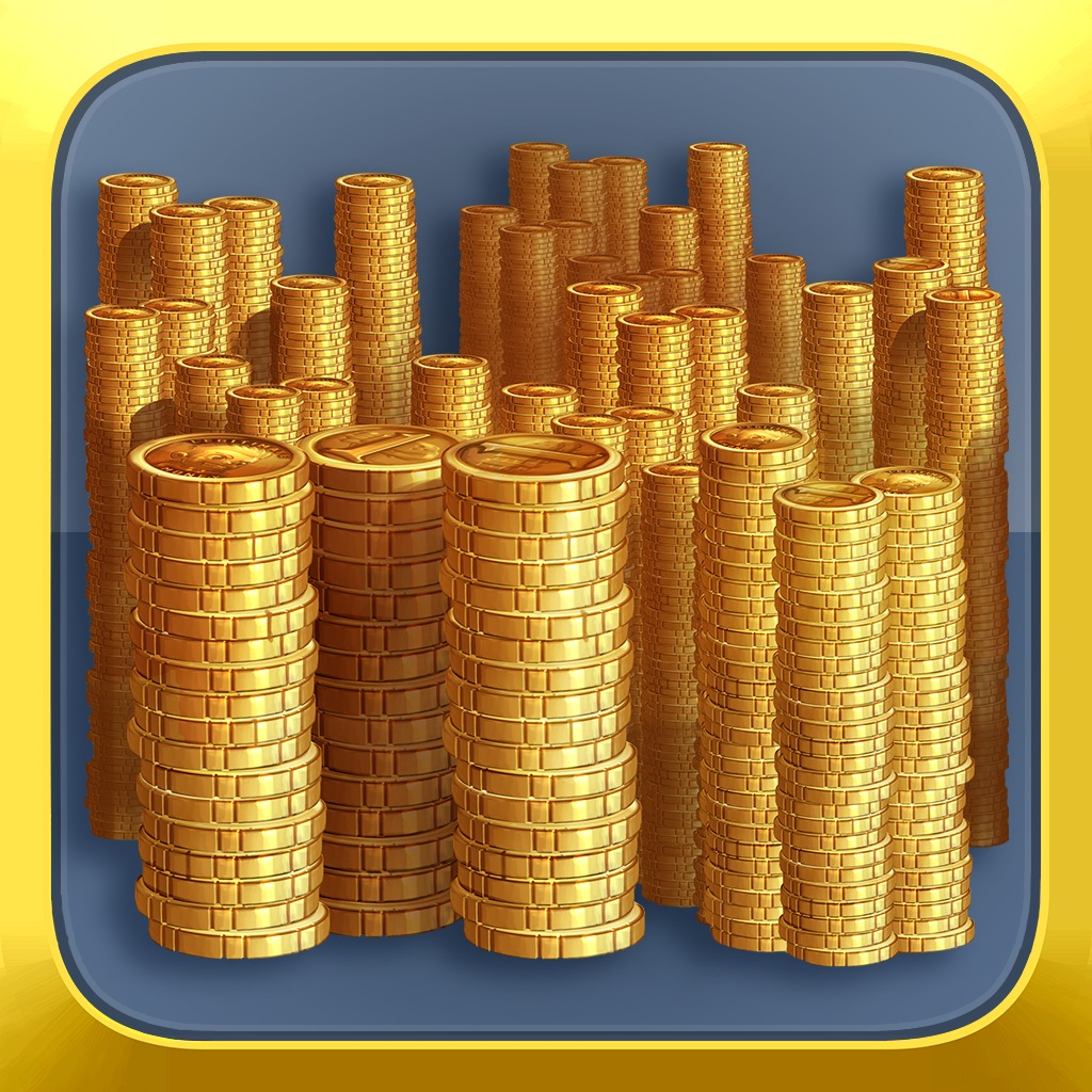 Jetpack Joyride - Pack de monedas definitivo (1.000.000)