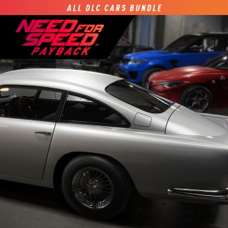 Need For Speed Payback For Ps4 Buy Cheaper In Official Store