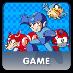 MEGA MAN 9 full game PS3