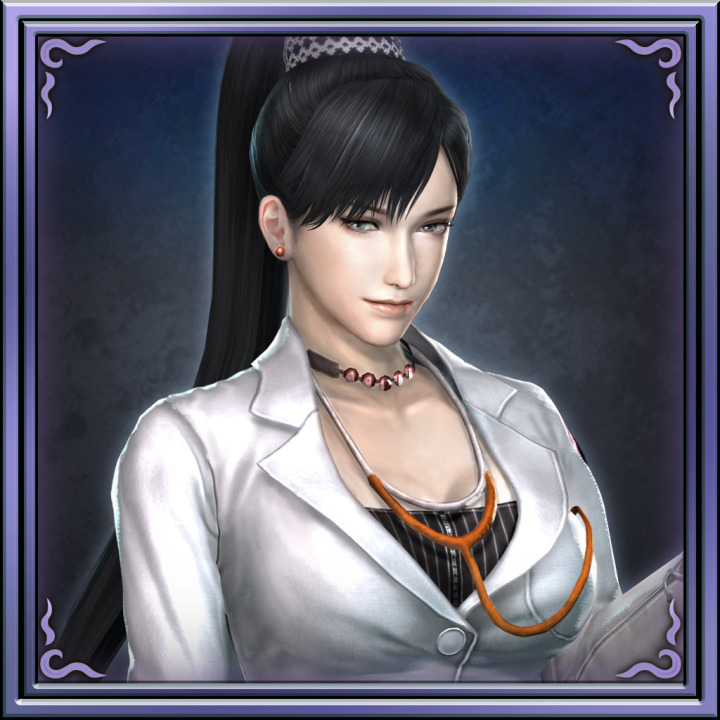 "Warriors Orochi 3 Ultimate Cheats: ""Dynasty Warriors 7"" Original Costume"