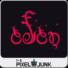 PixelJunk™ Eden full game PS3