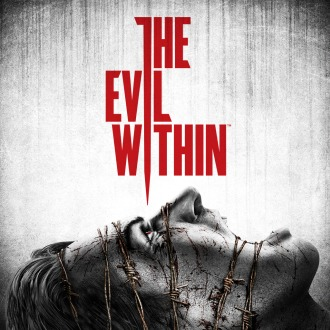The Evil Within full game PS3