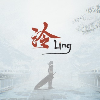 Ling: A Road Alone PS4