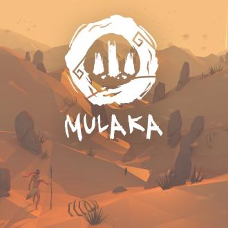 Mulaka (include Bonus) PS4