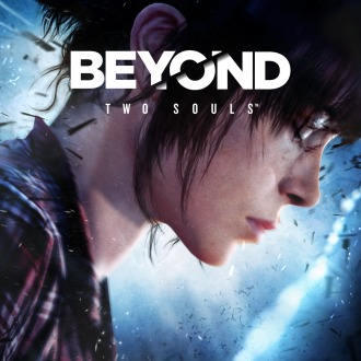 BEYOND: Two Souls™ PS4