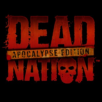 Dead Nation™: Apocalypse Edition full game PS4