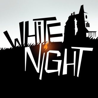 White Night full game PS4